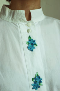 1960 Cotton Shirt