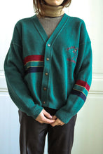 Load image into Gallery viewer, Major League Cardigan