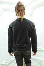 Load image into Gallery viewer, Yves Saint Laurent Velvet Jacket