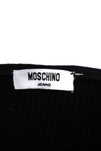 Load image into Gallery viewer, Moschino Halter Neck