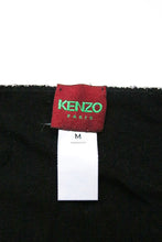 Load image into Gallery viewer, Kenzo Cardigan