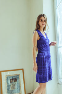 Missoni Asymmetrical Dress