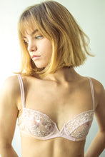 Load image into Gallery viewer, Dior Pink Bra