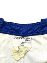Load image into Gallery viewer, Courreges Trousers