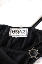 Load image into Gallery viewer, Versace Mini Dress