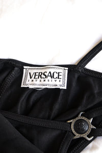 Versace Mini Dress