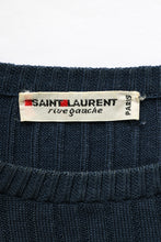 Load image into Gallery viewer, Yves Saint Laurent Top