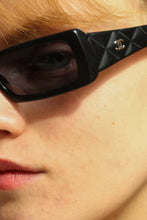 Load image into Gallery viewer, Chanel Sunglasses