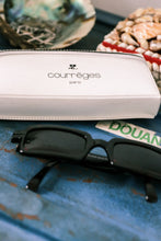 Load image into Gallery viewer, Courrèges Sunglasses