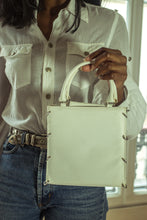 Load image into Gallery viewer, Paco Rabanne Bag