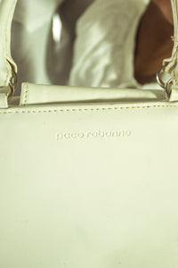 Paco Rabanne Bag