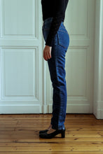 Load image into Gallery viewer, Jean Paul Gaultier High Waist Jeans