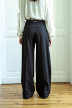 Load image into Gallery viewer, Jean Paul Gaultier Oversize Pants