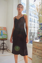 Load image into Gallery viewer, Mugler Dress