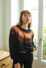 Load image into Gallery viewer, Cacharel Knitwear
