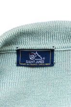 Load image into Gallery viewer, Saint James Cardigan