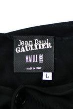 Load image into Gallery viewer, Jean Paul Gaultier Maille
