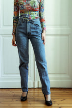 Load image into Gallery viewer, Loewe Jeans