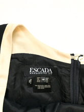 Load image into Gallery viewer, Escada Dress