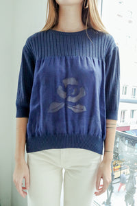 Yves Saint Laurent Top
