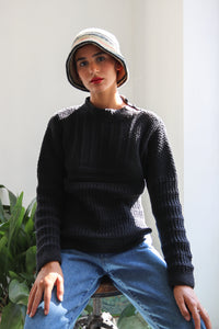 Sonia Rykiel Knitted Jumper