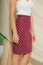 Load image into Gallery viewer, Emanuel Ungaro Skirt