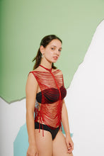 Load image into Gallery viewer, La Perla Lingerie Top