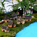 Cheap bonsai decoration, Buy Quality bonsai miniatures directly from China bonsai garden Suppliers: 1PC cute resin crafts house fairy garden miniatures gnome Micro landscape decor bonsai for home decor Random Color Enjoy ✓Free Shipping Worldwide! ✓Limited Time Sale ✓Easy Return.