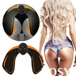 Trainer Muscle ABS Fitness Buttocks Butt Lifting Buttock Toner Traine - dealsonbox
