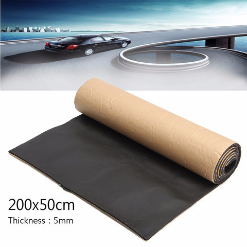 automotive insulation and sound deadening,  automotive heat shield & sound insulation barrier,  car roof thermal insulation,  automotive heat shield insulation,  car insulation foam,  auto insulation home depot,  best sound deadening for car,  car insulation roll,