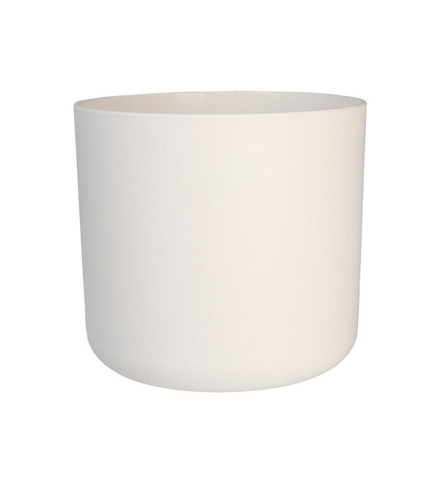 25cm Matt Plant Pot (2 Colourways)