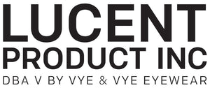 Lucent Product Inc