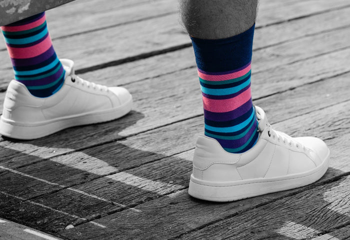 Why Module Socks Exists