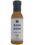 Bang Bang Shrimp Sauce