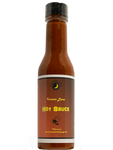 Insane Lane Hot Sauce