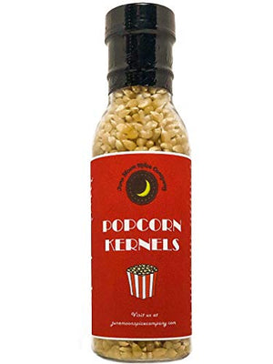 Popcorn Seasoning Party with Large Reusable Popcorn Tub
