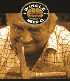 Wincle Waller (3.8% ABV) Cask (available direct)