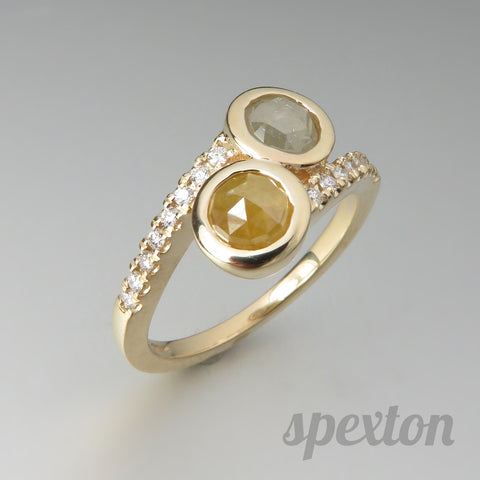 Custom Jewelry Designs Engagement Rings Wedding Bands Made In