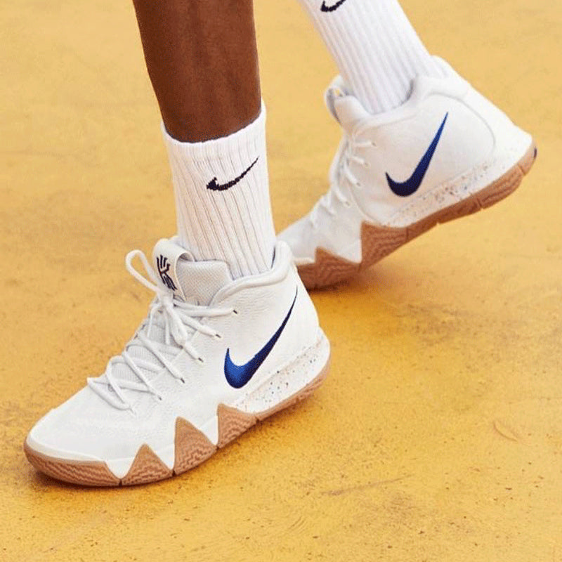 Tênis Nike Kyrie 2 EP Irving 4th Generation