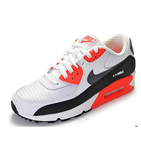 Tênis NIKE Men's AIR MAX 90 ESSENTIAL