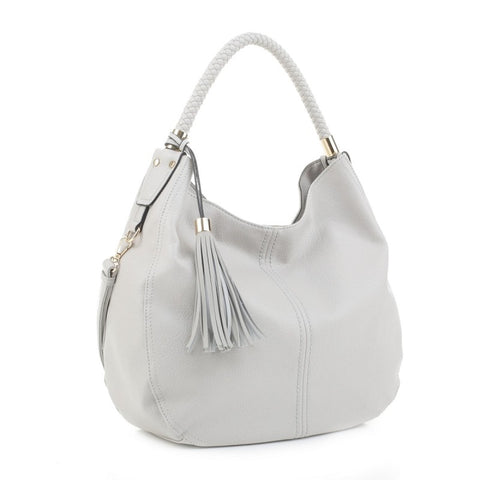 Kika Shoulder Bag