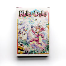 Load image into Gallery viewer, Nebs 'n Debs (Case In Box)