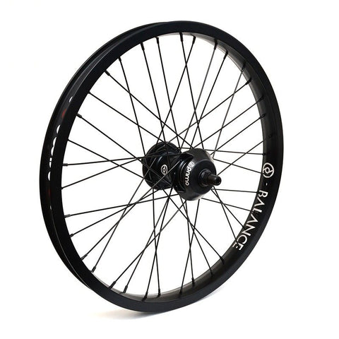 FREEMIX LT REAR WHEEL