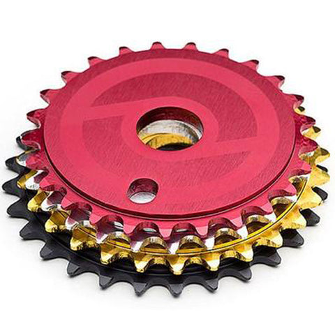 SOLID V2 SPROCKET