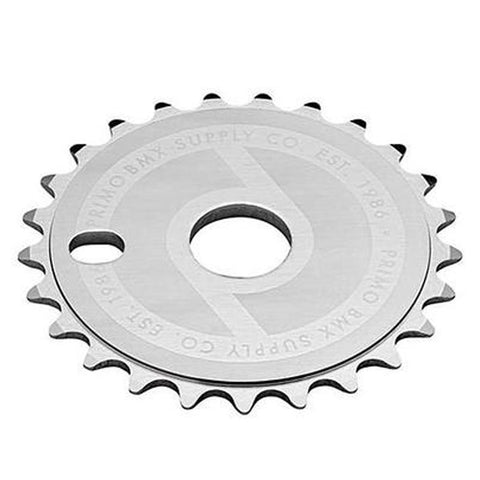 SOLID SPROCKET