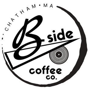 B Side Coffee Co.