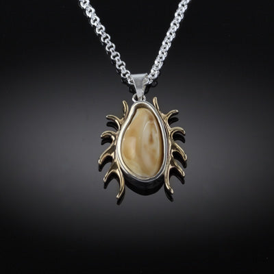 Hunting Season!  Elk Tooth Jewelry