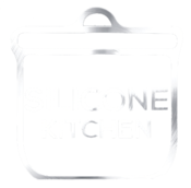 Silicone Kitchen INC
