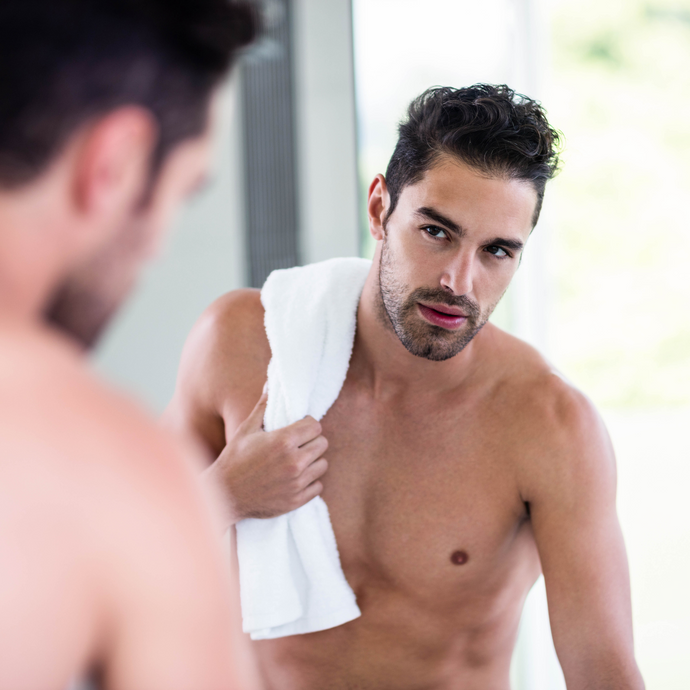 7 most asked questions about barenuts hair removal cream for men