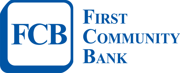 first community banker